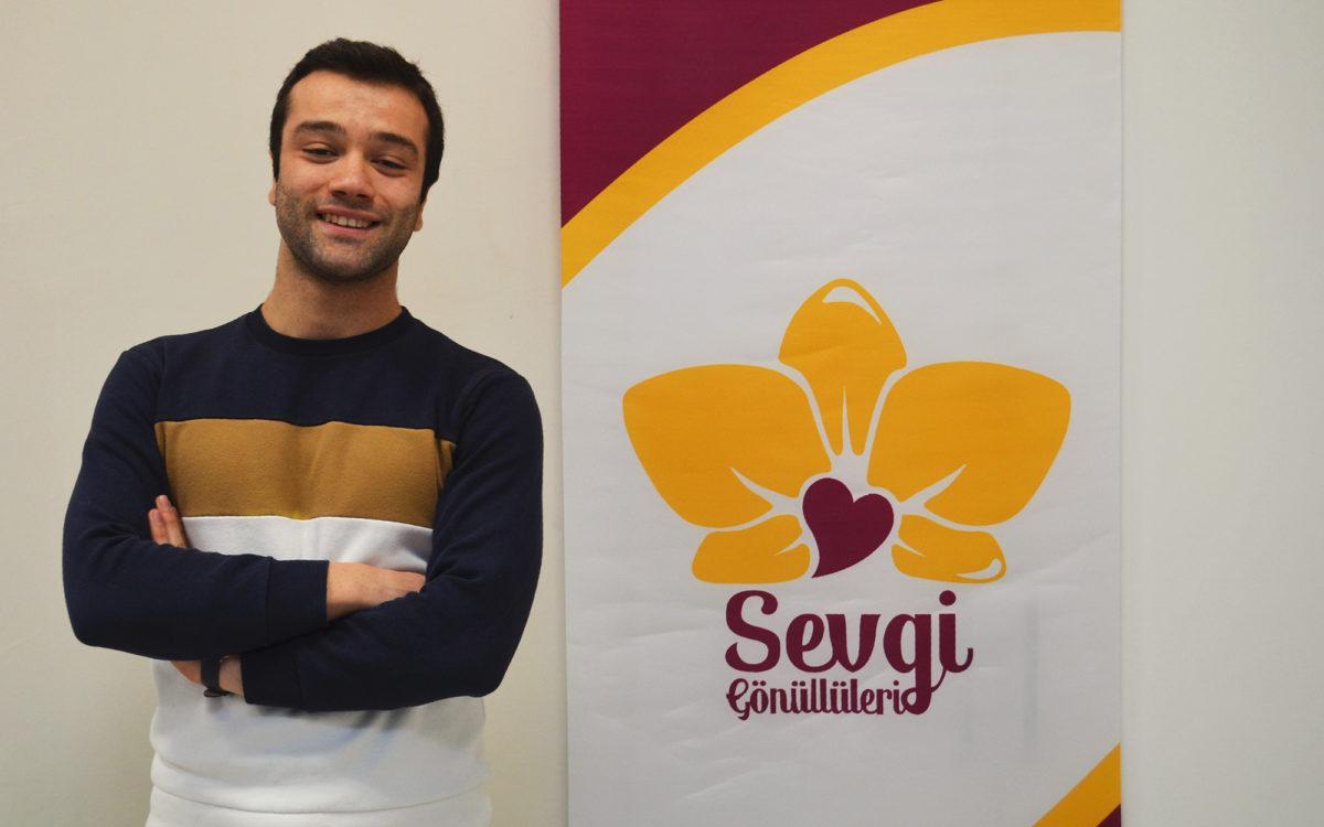 Mehmet Ogün Fedai